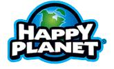 Happyplanetlogo