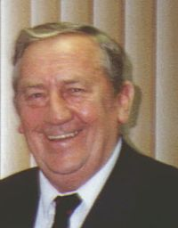 Mayor Furney
